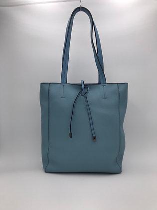Lucile - Bleu