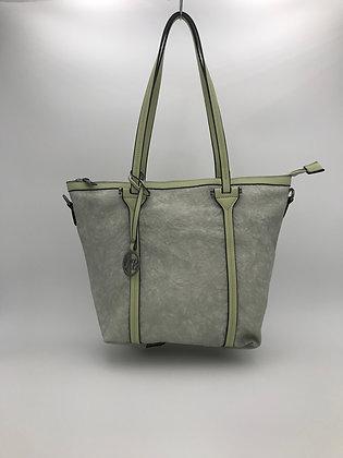 Jade - Vert pâle