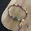 Thumbnail: Chiny - Multicolore