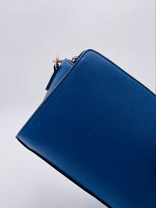 Axelle - Bleu
