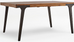 Think......Extendable Tables