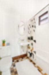 Amity Street Bathroom _ After.jpg