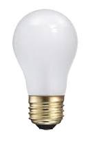 Enlightening Light Bulb Tips