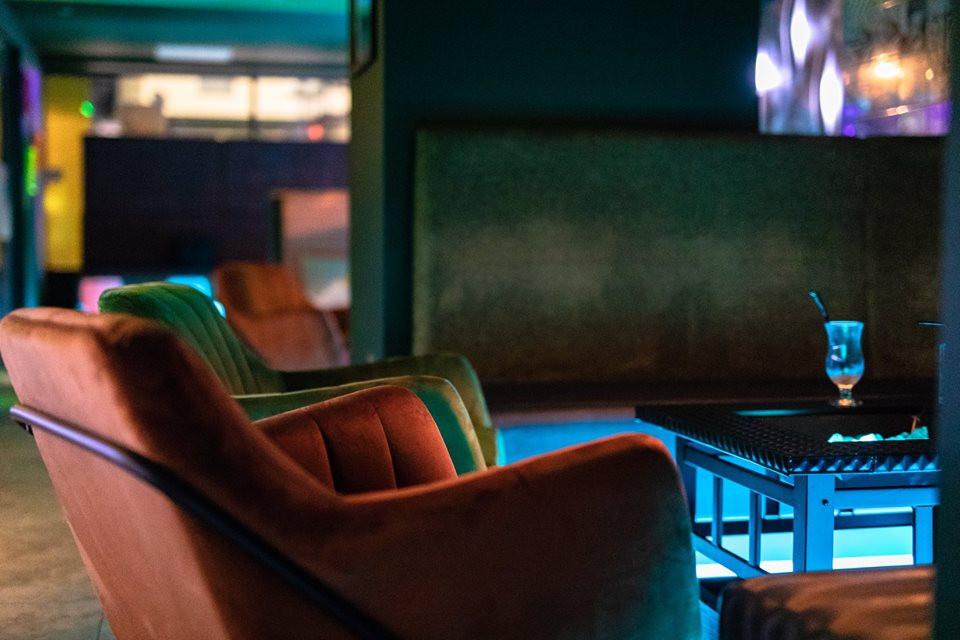 New seating.jpg