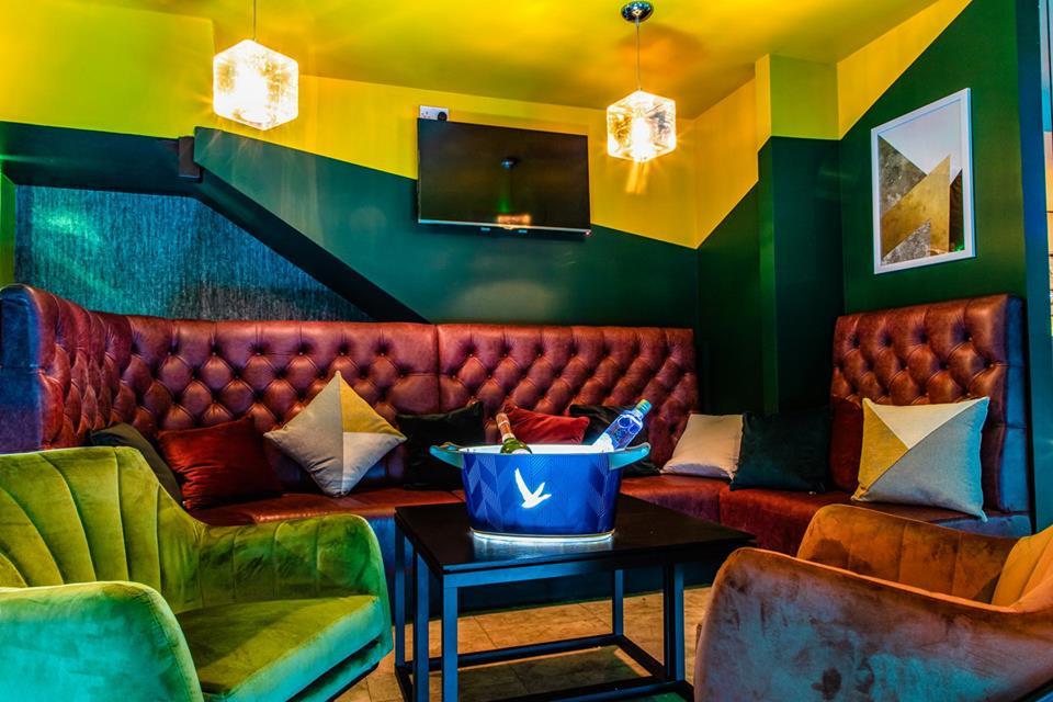 Amazing VIP Areas.jpg