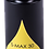 Thumbnail: S-MAX 30 X 3