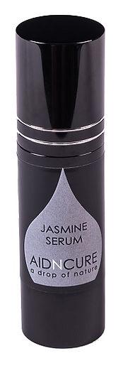 serum_bottle.jpg