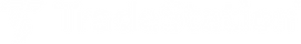 logo_white_TS.png