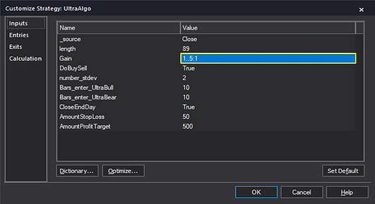 Optimize_3.png
