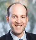 Rabbi-Aaron-Starr_Headshot2015-e14992738
