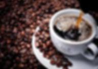 coffee.jfif