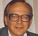 Dr-Victor-Horvitz-1572773317.jpg