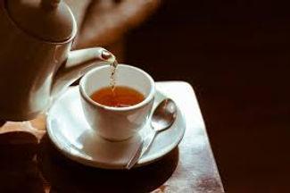 hot tea.jfif