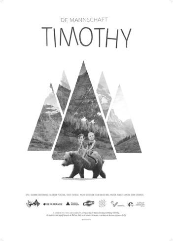 TIMOTHY affiche.jpg