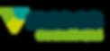 [logo] Central - azul.png