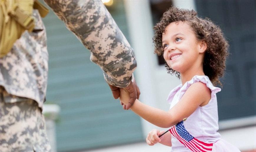 military-kids_v2_edited.jpg