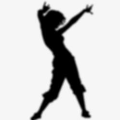 Action-Dance-PNG-Transparent-Image.png