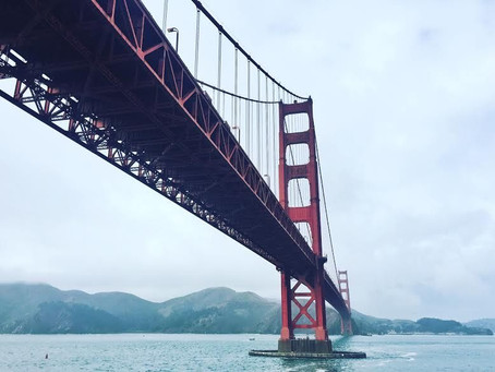 all these bridges, and i still can't get over you.
