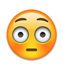 ios_emoji_flushed_face