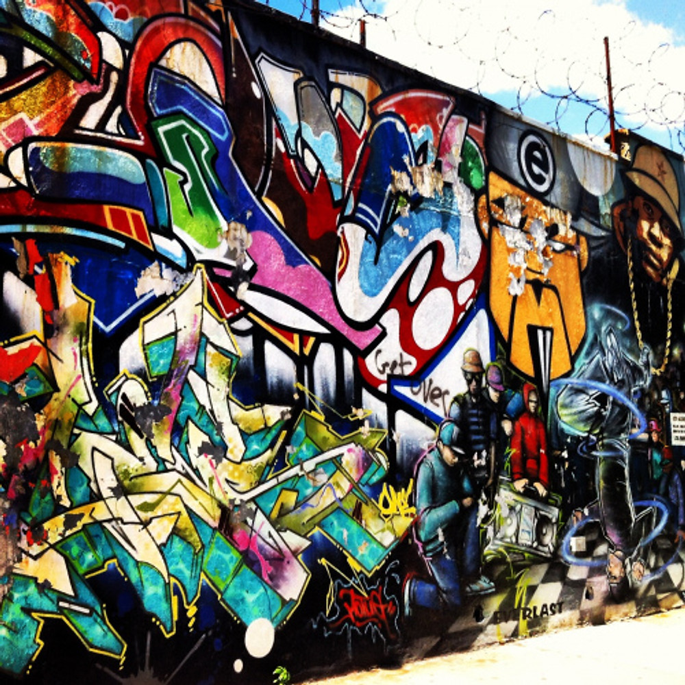 williamsburg_brooklyn_hiphop_mural_graffiti