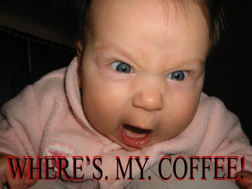 angry_baby_coffee