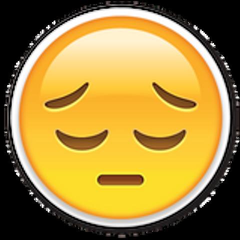 sad-emoji