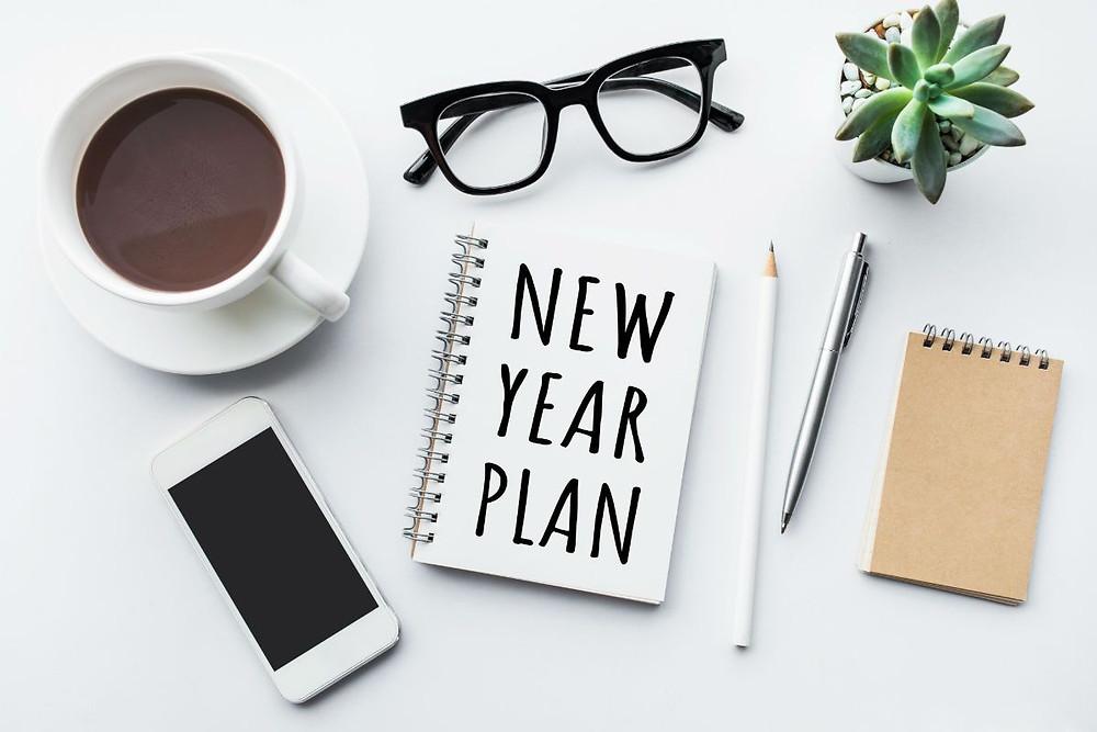 new-years-resolutions-2019-wellness.jpg