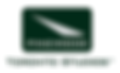 PTS_Logo.png
