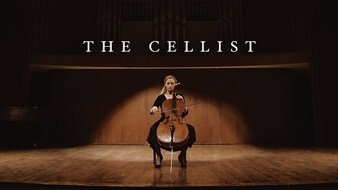 The Cellist Thumbnail.png