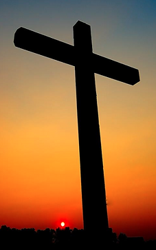 Cross at night_edited.png