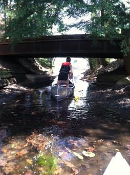 Canoe Trip.jpg