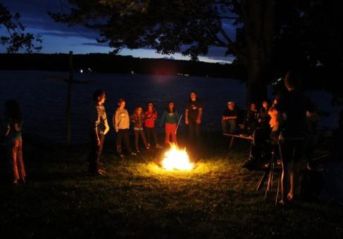 campers at campfire.jpg