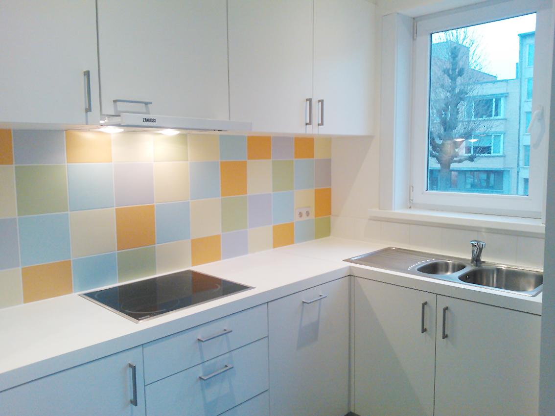 4 keuken_
