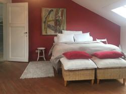 slk 2 bed