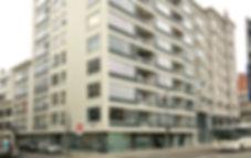 1 zicht_ gevel.jpg