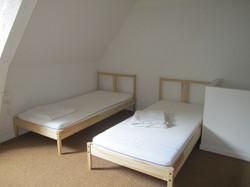 slk 2 bedden