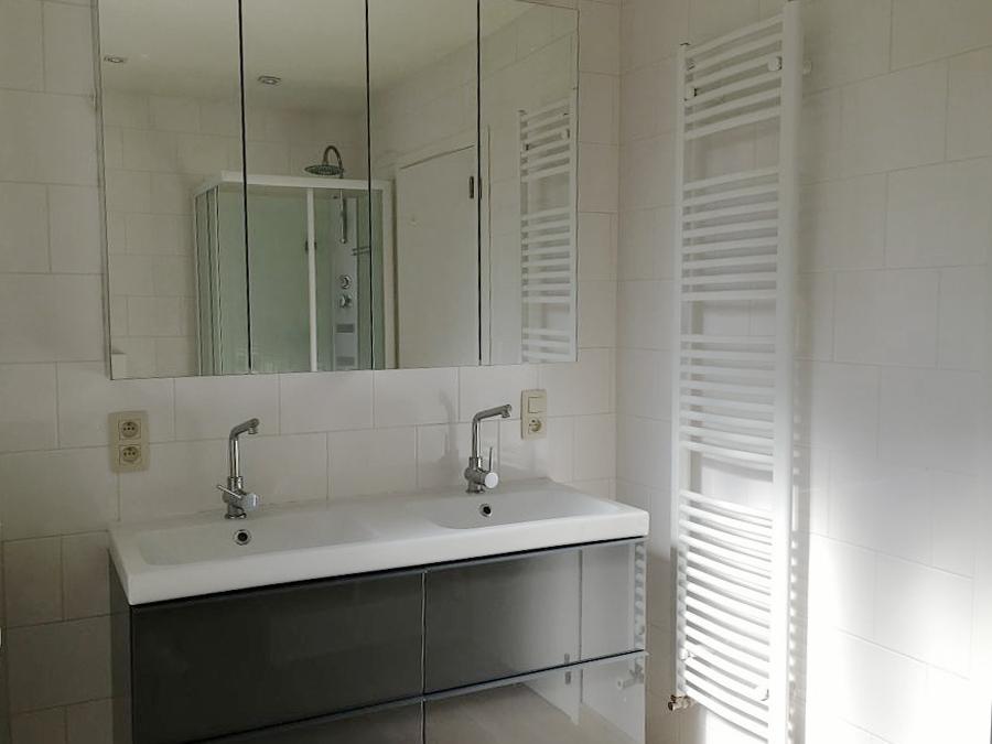 bdk lavabos2