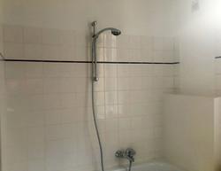 badkbad