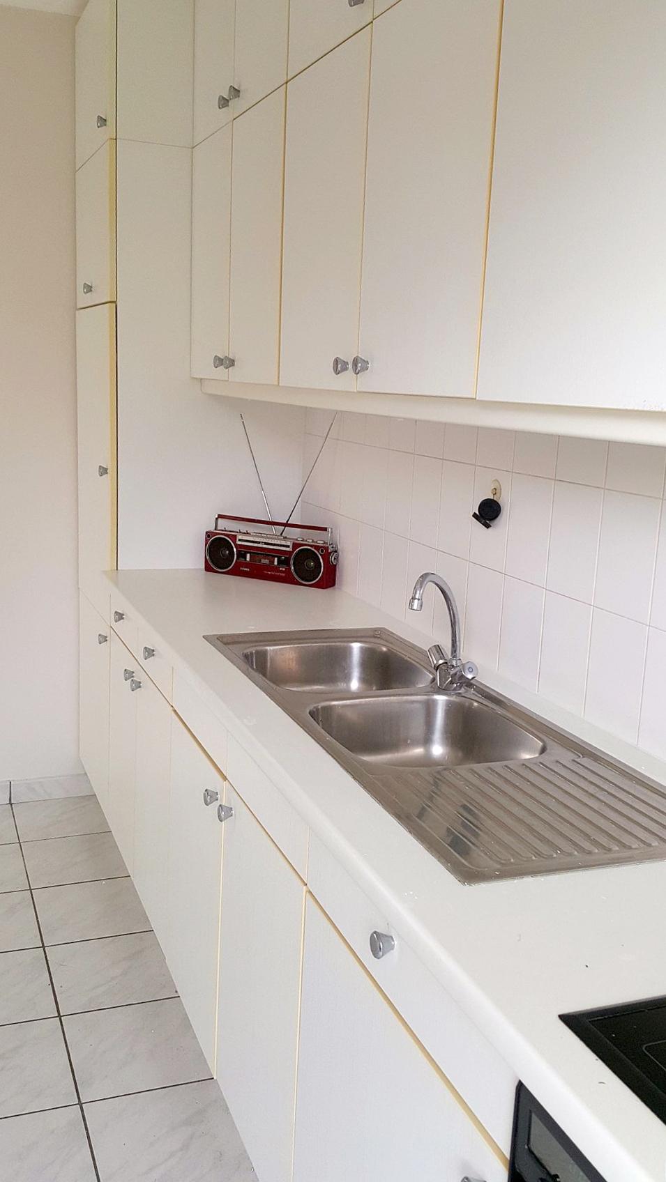 keukenaanrecht2