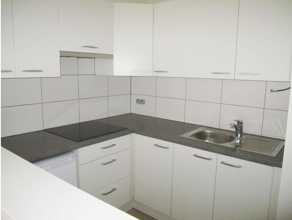 10 keuken (2)