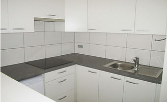 10 keuken (2).jpg