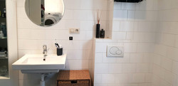 badk lavabo