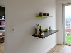 Keuken 5