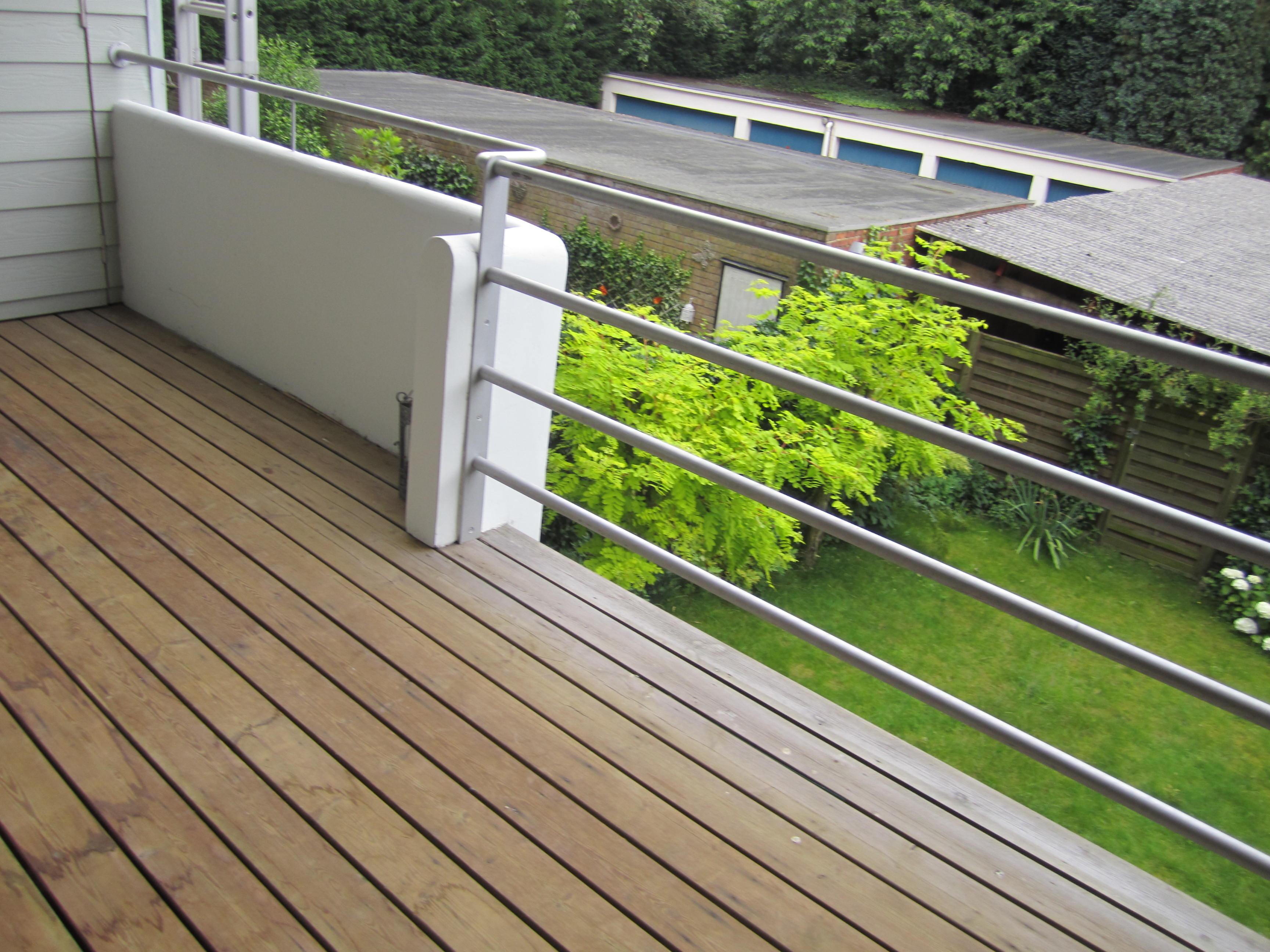 terrasneiuw2