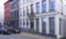 gevel Schermerstraat 2.jpg