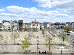 Zicht plein 2021-04-16 15.17.43