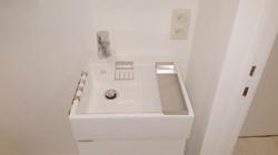 bk lavabo