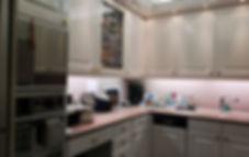 3 keuken_2.jpg