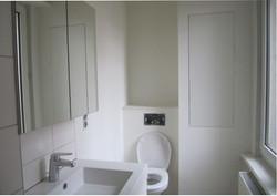 5 badkamer overzicht