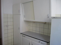 keuken aanrecht2